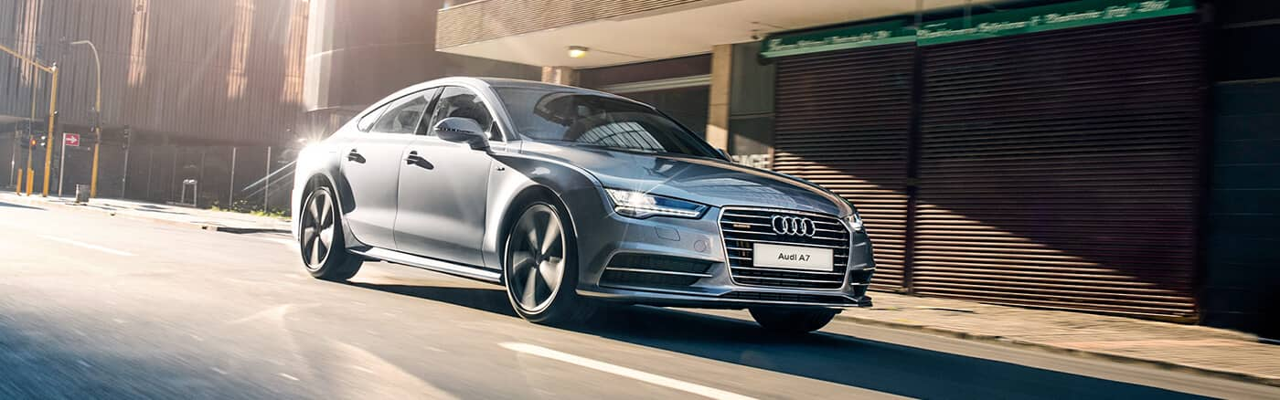 A7_sportback_audi_silver_front_angle_left_1400x438.jpg